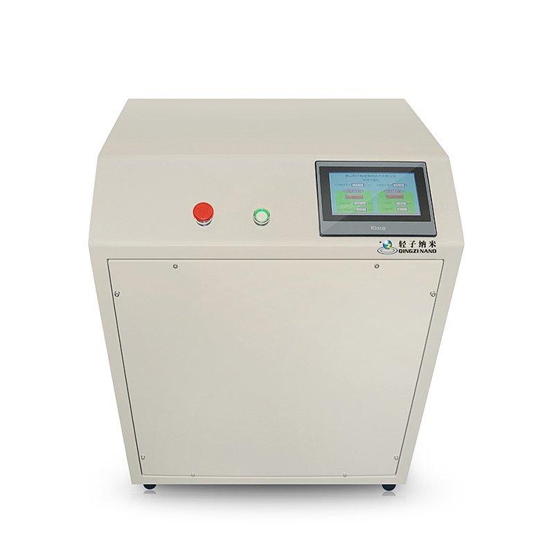 Temperature&Humidity Controller EC-01