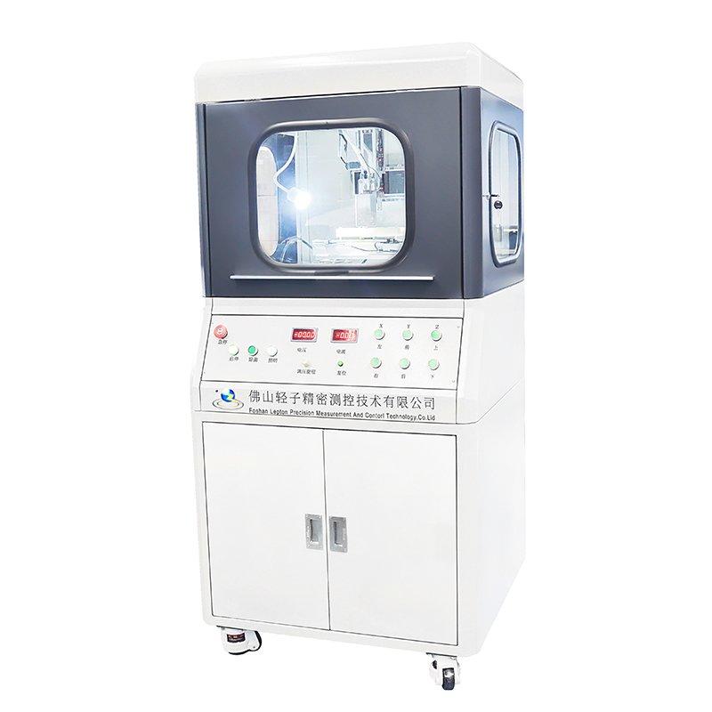 Melt Electrospinning Machine M06