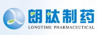 Longtime Pharmaceutical