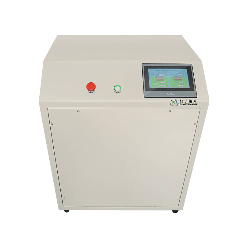 Electrospinning Humidity Control Equipment QZNT-EC01